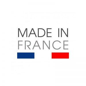 atelier de fabrication française carte de visite en bois